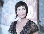 Sandrine Piau et le Kammerorchester Basel