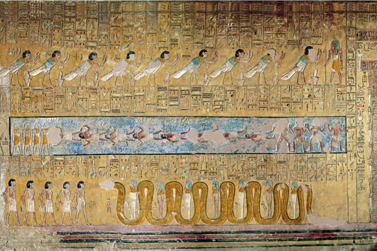 Ramsès Ier