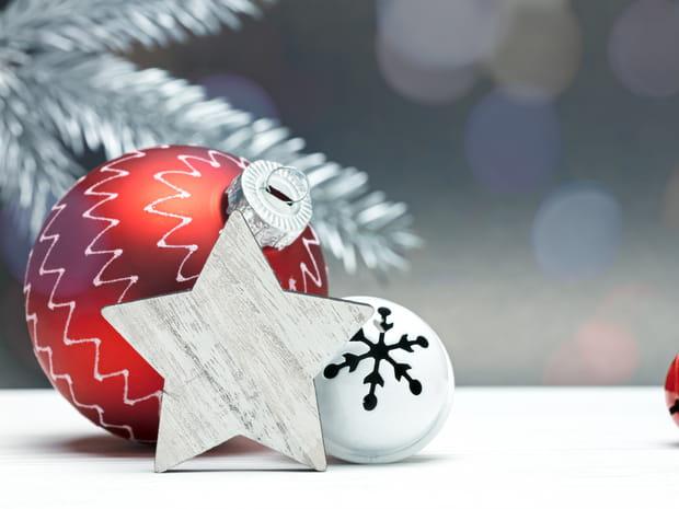 Toutes les questions que vous vous posez sur la prime de Noël