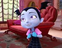 Vampirina : Tous pour Demi