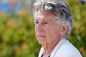 Roman Polanski: 3ème agression sexuelle sur mineure, les griefs