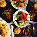 Restaurant : Ocakbasi