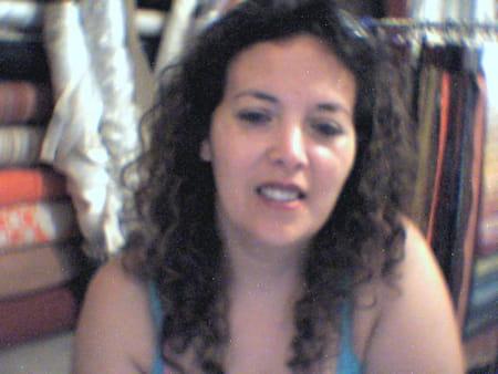 Milene Dos  Santos