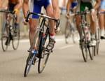 Cyclisme : Tour de Burgos - Tardajos – Briviesca (175 km)