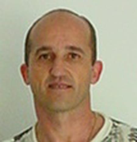 Serge Gressien