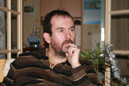 Pascal Dumignard