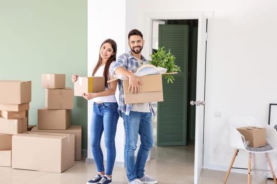 Aide au logement jeune : tout savoir sur le dispositif pour les moins de 25 ans