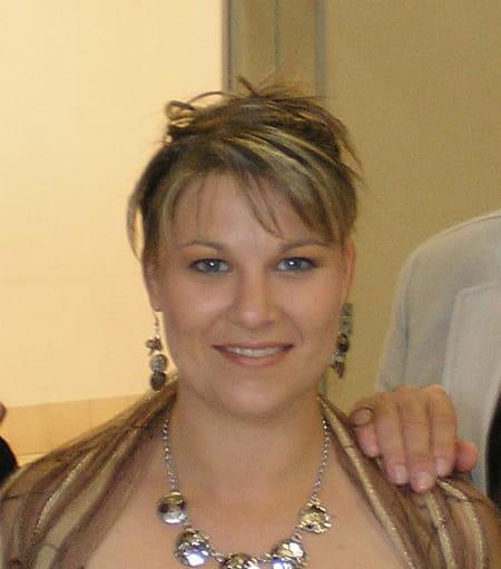 Dorothee Lepage