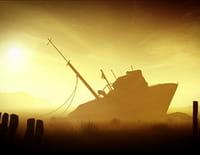 Points de repères : Aral, une mer pour du coton