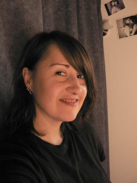 Nathalie Moulin