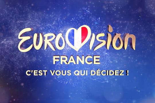 Eurovision: quelle date pour l'émission du vote pour le candidat français?