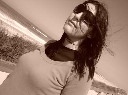 Sónia Juliao  Ferreira