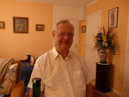 Jean-Pierre Blanchet