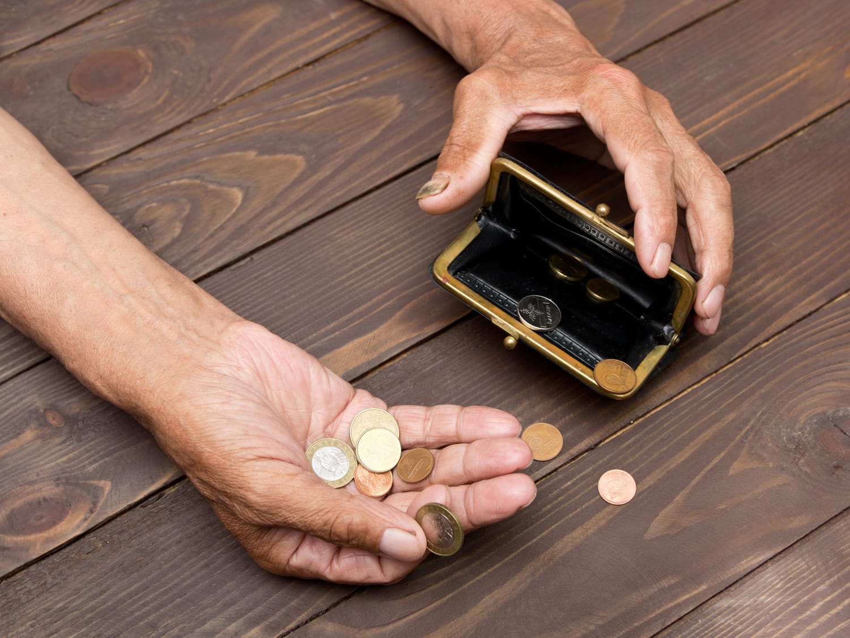 Meilleur porte-monnaie homme: des modèles sympas à bon prix