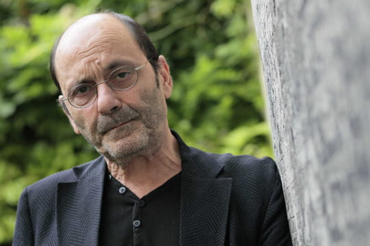 Jean-Pierre Bacri: malgré la séparation, le duo avec Agnès Jaoui n'a jamais souffert