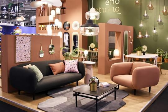 Salon maison et objet septembre 2017 date programme - Salon maison et objet villepinte ...