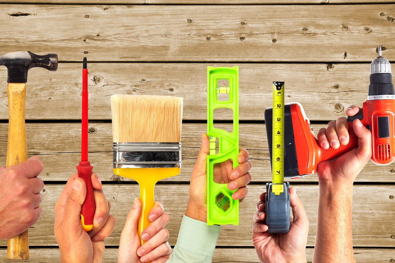 Promos bricolage: quels bons plans cette semaine chez Leroy Merlin, Castorama, Brico Dépôt...