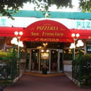 Pizzeria San Francisco