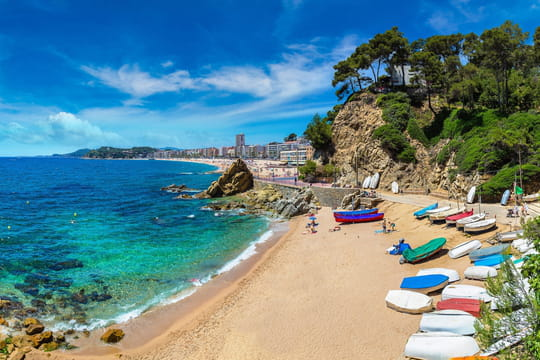 Vacances d'été 2021: réservations, où partir en France et à l'étranger, tout savoir