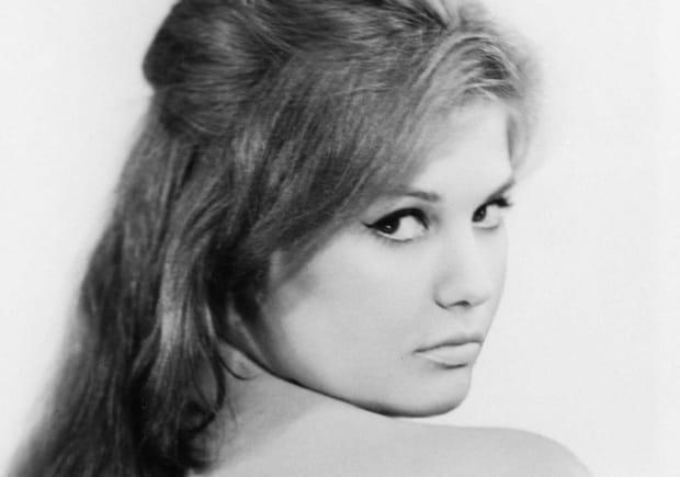 Son premier film, Le Bel Antonio en 1960
