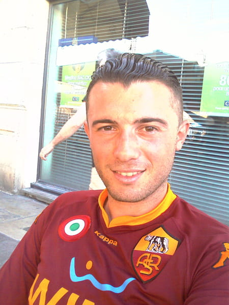 Mohamed  Nabil Bey- Ibrahim