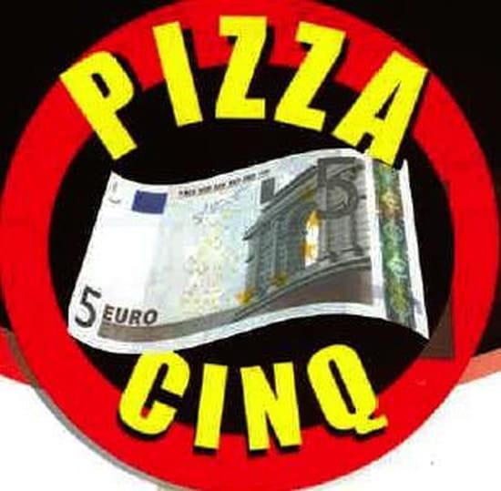PIZZA CINQ