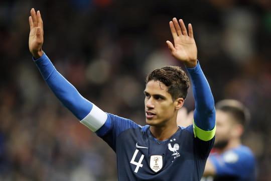 Euro 2020: la France dans le chapeau 2, tout savoir sur le tirage au sort