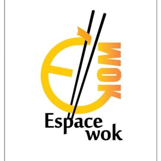 espace wok restaurant chinois perpignan avec linternaute. Black Bedroom Furniture Sets. Home Design Ideas