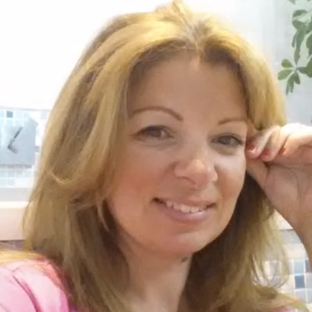 Sylvie Larne