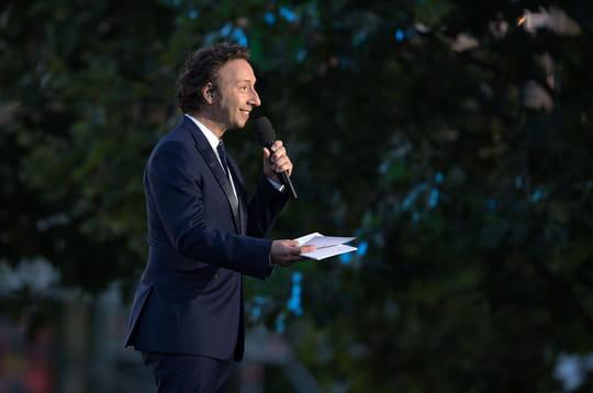 Kaysersberg élu village préféré des Français en 2017