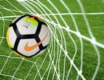 Football - Tondela / Sporting Club Portugal