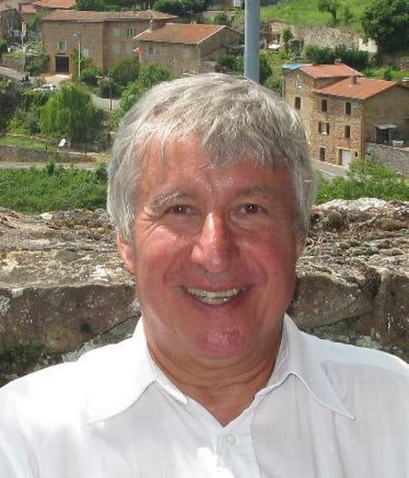 Denis Clanet