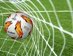 Football - Chelsea (Gbr) / Eintracht Francfort (Deu)