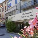 Les Gourmandines  - le restaurant -   © anna puig