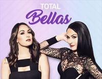 Total Bellas : Quand une gentille fille tourne mal