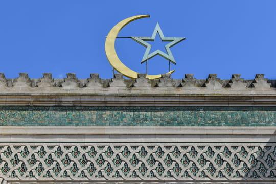 Nuit du doutede fin du ramadan: sa date est désormais officielle
