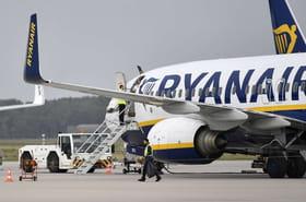 Ryanair: la compagnie ouvre 3nouvelles lignes au départ de Bordeaux cet été