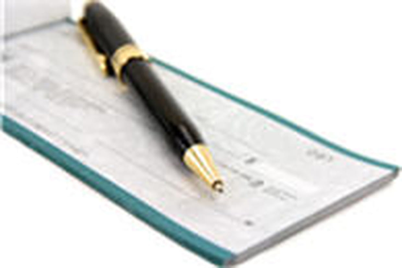 tiers impôts date