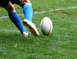 Rugby : Premiership - Exeter Chiefs / Newcastle