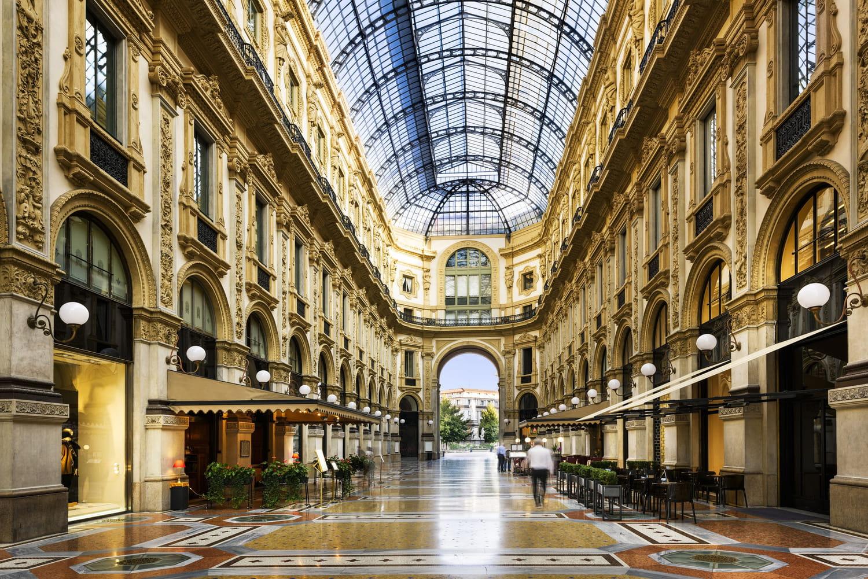 Soldes à Milan: quelles sont les dates 2021, où faire son shopping dans la capitale de la mode?