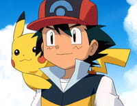 Pokémon : la ligue indigo : Tombés sur un os