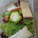 Fromage : Du Côté de Chez Eux