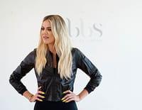 Revenge Body with Khloe Kardashian : La reine des excuses / La pop star