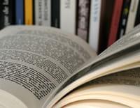 Post scriptum : Romain Gary : le manuscrit de «La vie devant soi»