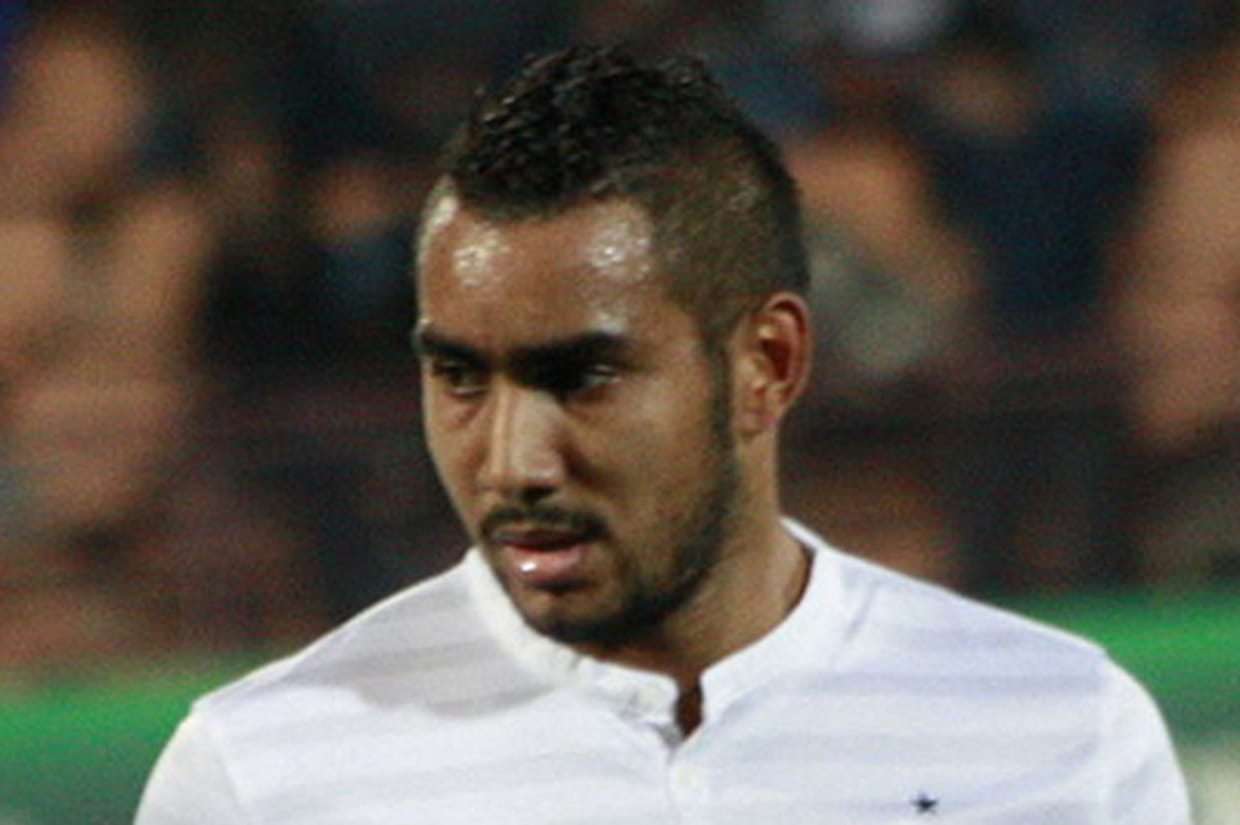 payet va signer west ham civelli vers lille. Black Bedroom Furniture Sets. Home Design Ideas