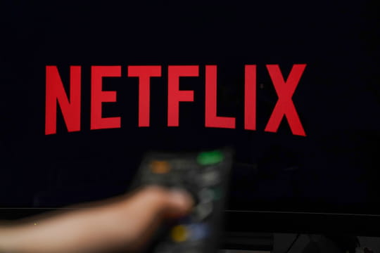 Prix Netflix: quels tarifs d'abonnements pour le géant du streaming?
