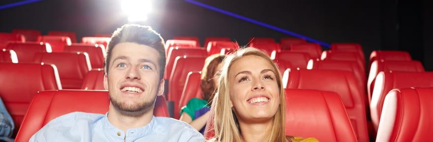 Fête du cinéma 2018: date, tarifs... tout ce qu'il faut savoir