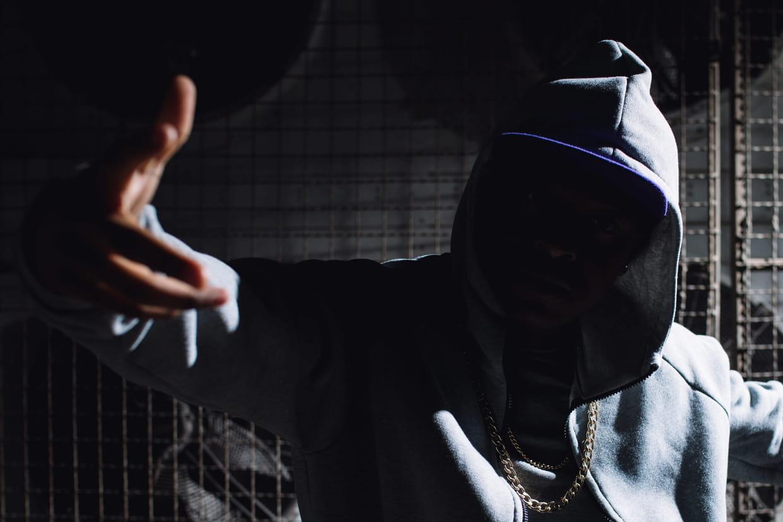 Freeze Corleone : la justice saisie pour des clips