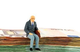 Aspa: montant, conditions et demande de l'ancien minimum vieillesse