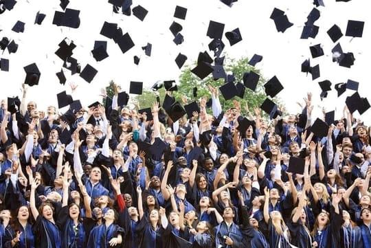 Classement des universités 2017: meilleures facs de France et du monde